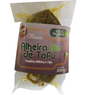 Alheira de Tofu Provida