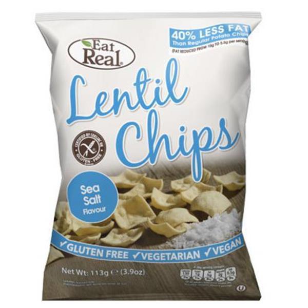 419147 lentilhas chips sal 1130-gramas-kg-eat-real