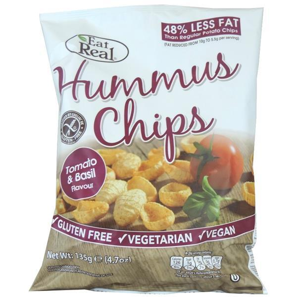 419178-humus-chips-tomate-manjeric-1350-gramas-kg-eat-real