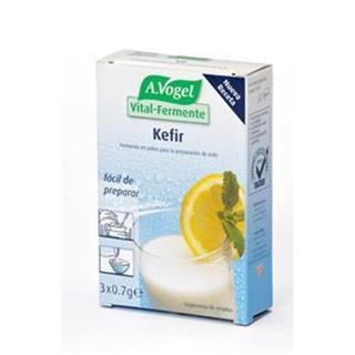 4282-kefir-21-gramas-kg-a-vogel