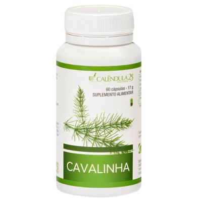 CAVALINHA
