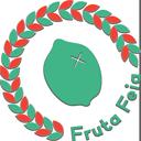 Projecto Fruta Feia