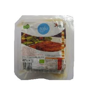 Tofu BIO Próvida 1Kg