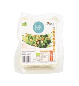 Tofu BIO PROVIDA 250gr
