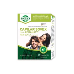 Capilar Sovex