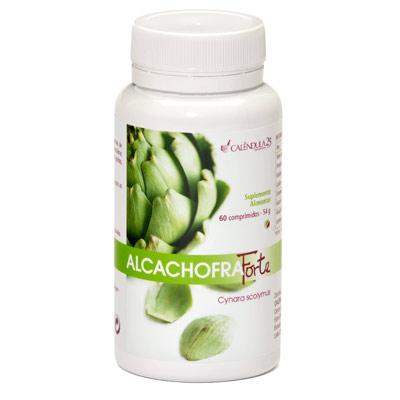 Alcachofra Forte
