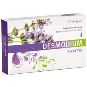 DESMODIUM 5000 mg