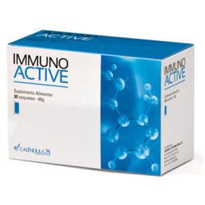 Immunoactive