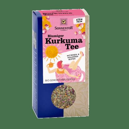 blumiger-kurkuma-tee-lose-bio118_w413