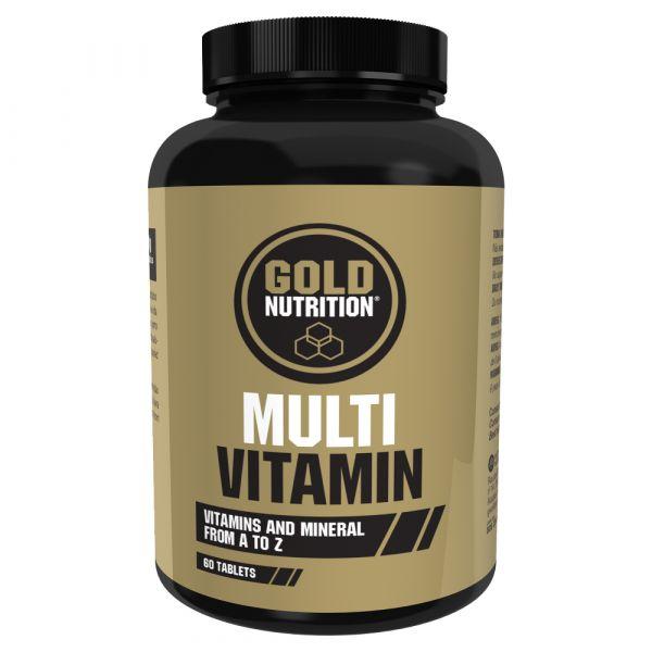 MULTIVITAMIN GN-60
