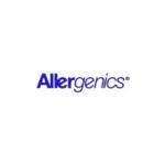 Produtos do Fabricante Allergenics